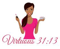Virtuous 31:13 Skin Care