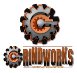 GrindWorks logo3.png