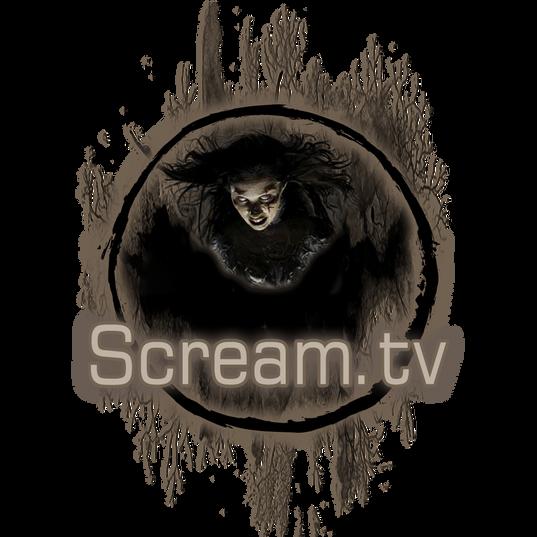 Scream.tv
