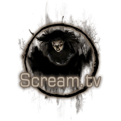 Scream.tv