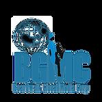 bgmc logo.png