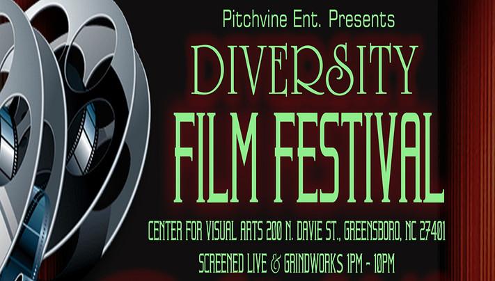 Diversity Film Festival