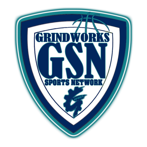 GrindWorks Sports Network - GSN