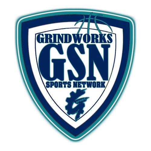 GrindWorks Sports Network - GSN