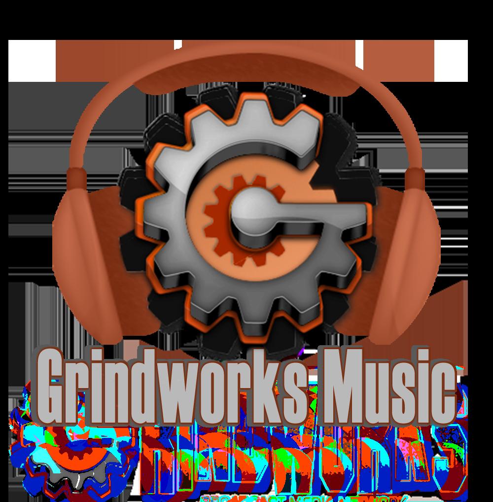 GrindWorks LOGO music graya.png