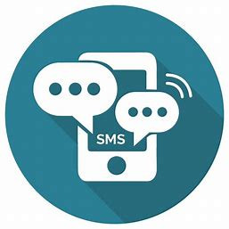 SMS Enabling Technique In mobile phones
