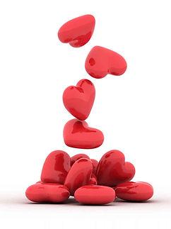 Falling-Heart-.jpg