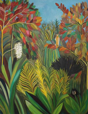 Tropik Park