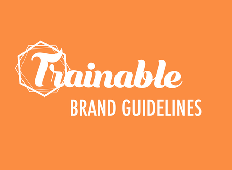 Building a Highly Customizable Brand