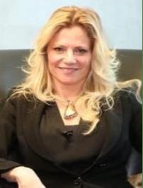 08. Marcia Barreto.PNG