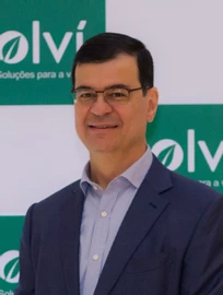 01. Celso Pedroso.PNG