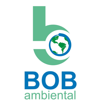 bob ambiental.png