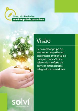 01. Missão, Visão e Valores - baixa_Página_2.png