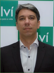 Angelo Teixeira.PNG