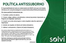 Anexo_I-000_-_Política_Antissuborno_-_Co