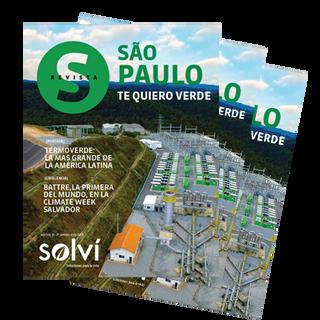 Revistas Thumbnail-SP- ESP.png
