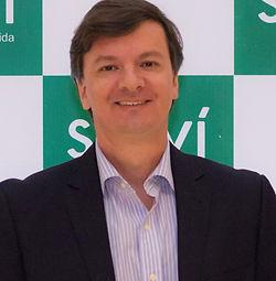 Pablo_Andreão_2.jpg