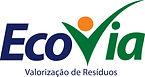 Logo ECOVIA - Atualizada.jpg