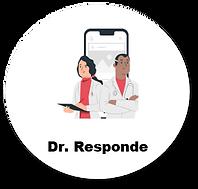 DR. RESP..png