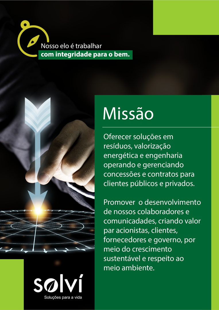 missão visão e valores-09-09.png