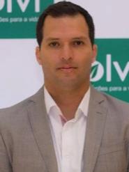Ciro Gouveia.PNG
