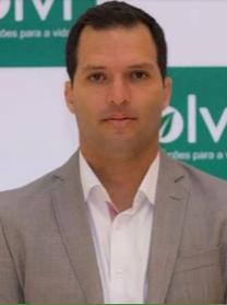 07. Ciro Gouveia.PNG