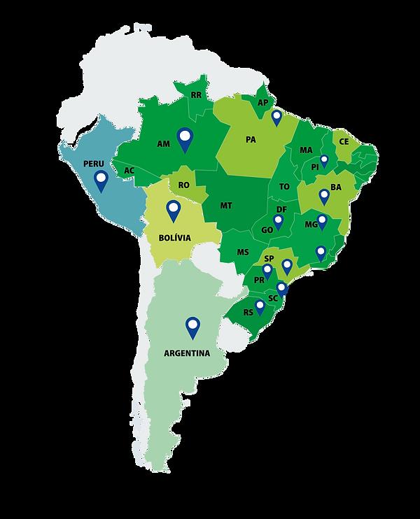 mapa atuação solvi-01.png