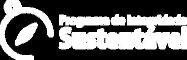 Logo_sustentabil_neg.png