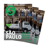 Revistas Thumbnail-SP- POR.png