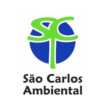 São_Carlos_Ambiental.png