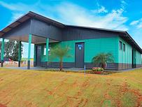 Centro_de_Educação_Ambinental_-_São_Carl