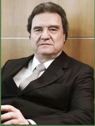 Luciano Vitor.PNG