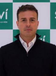 Anrafel Vargas.PNG
