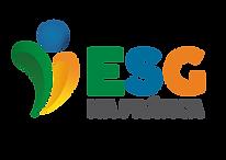 01. Logotipo ESG NA PRÁTICA - Original-01.png