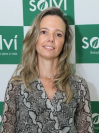 07. Patricia Bicudo.PNG
