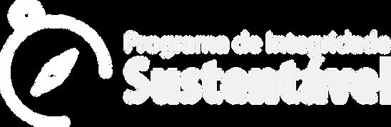 Logo_PIS_edited.png