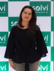 09. Sandra Molinero.PNG