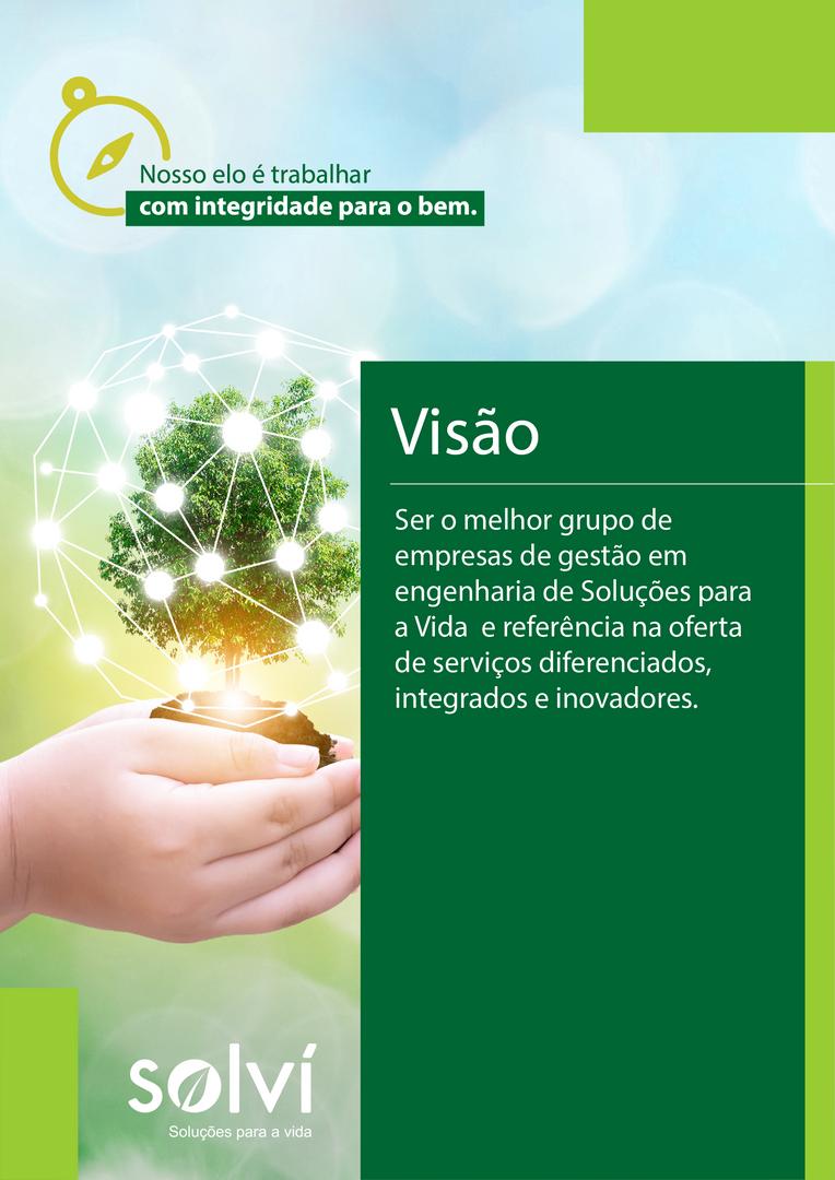 missão visão e valores-10.png