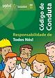 código_de_conduta_-_gibi.PNG
