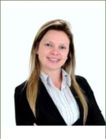 06. Karina Rougala.PNG