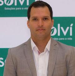 Ciro Gouveia.jpg