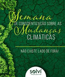 banner - Mudança Climáticas.png