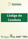 Capa CC.PNG