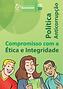 POLÍTICA ANTICORRUPÇÃO GIBI.PNG
