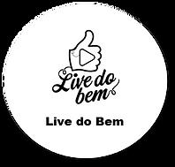LIVE DO BEM.png