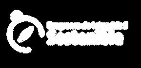 Logo_PIS - espanhol-05-05.png