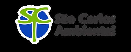 Logo_São_Carlos_horizontal_color.png