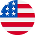 1024px-United-states_flag_icon_round.svg.png