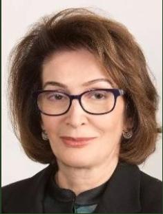 Olga Colpo.PNG