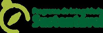Logo_PIS.png